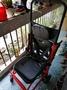爬梯椅 電動爬梯機 爬梯 輔具