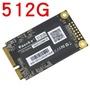 【現貨p】固態硬盤msata 128G 480G mini sata迷你SSD 240G 120G 256
