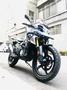 BMW 寶馬 G310GS ABS 小小鳥 多功能 泛徳 匯特 黃牌 輕檔 越野 Versys MT03 CB300R CB400 Z300 Z400 MT-03 可參考 車換車 可協助低利率全額貸款