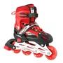 滑輪鞋 3-4-5-6-7-8-10歲溜冰鞋兒童全套裝男女童直排輪滑鞋旱冰鞋初學者