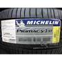 【超前輪業】 MICHELIN 米其林 Primacy 3 ST 225/55-18 特價 4300