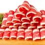 【饗讚】買6送6-美國牛五花肉片+霜降牛肉片6包組(150G-共12包)