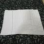 紗布巾 布尿布 50*37.5 二手乾淨無污(共10條)