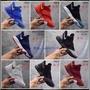 耐吉 Nike KD Trey 5V EP 杜蘭特 5代簡版實戰男籃球鞋 男子低幫運動鞋 透氣耐磨 男鞋 40-46