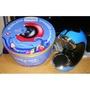 狂熱者S33 無線藍牙音箱(藍黑雙色)