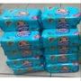 箱購36包[宅配到家] 康乃馨 俏皮寶寶濕紙巾