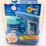 [現貨]日本MUSE 哆啦a夢(小叮噹) 自動感應式洗手機 本體+一瓶補充組合 / 補充液(2瓶組)