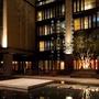 北投麗禧溫泉酒店-雙人湯屋90分鐘原價2300元