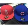 NEW ERA MLB  全新球帽,小熊,全新