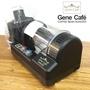 宅配免運✨Click Buy 可立買✨ Gene Cafe 3D 滾筒烘豆機 CBR101