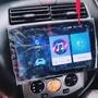 Livina 10.2吋安卓機  導航  行車記錄器 倒車各車詢問 swift k12 k14 vios  altis