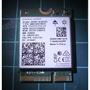 Intel 9462NGW M.2 802.11ac 藍芽5.0 M.2 雙頻天線 M.2  無線 網卡