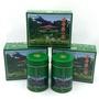 茶葉 支持台灣小農 福壽梨山茶 一包150克 茶香 茶農 梨山茶 高山茶 綠茶 烏龍茶 紅茶 青茶