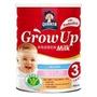(全新現貨)桂格三益菌成長奶粉 1500g 未刮罐/健康小朋友4號奶粉