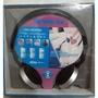 Senmai 森麥 立體聲頭戴式耳機 SM-HD206