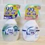 日本風倍清 風倍清織物除菌消臭噴霧370ml (凡購買送小禮物