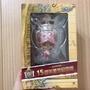 日本海外限定 海賊王 航海王 15週年獨家紀念版