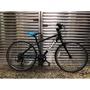【 專業二手腳踏車買賣 】中古捷安特兒童車 GIANT ESCAPE JR 24 7段變速中古捷安特24吋兒童腳踏車