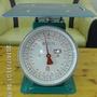 【星龍】自動秤100公斤120公斤150公斤,指針秤,彈簧秤,計重秤,臺灣製標準局檢定合格認證,磅秤