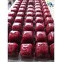 『金奇-鱉の產品』特A級〝純100%〞活體新鮮冷凍【赤蟲】赤蟲磚 紅蟲 冷凍赤蟲 冷凍紅蟲