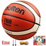 MoltenGG7X Basketball Size7 PU Leather