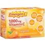 現貨/新鮮貨【代購All】美國代購  Emergen-C 沖泡包30份/盒 Airborne 發泡錠 18錠/瓶(475元)