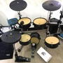 XM XMT 5SR 台灣品牌 電子鼓(自取折2000)鼓組 二手鼓組 二手電子鼓 二手股
