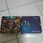 ★最低價~幻達新品~!oneder新產品,T8蠟燭氣氛藍牙音箱(藍芽)+雷詭32G隨身記憶卡(記憶卡)。★兩顆一組!!~