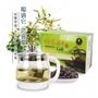 【喬瑟芬的秘密】富強森 強森先生 辣木養生茶 MORINGA 每盒特價$250起