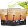 【韓國預購】韓國NITRO COLD BREW COFFEE 試管氮氣冷泡咖啡 🌟MissHsu韓國代購🌟