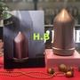 蕾莉歐水氧機 超音波香氛水氧機-金鑽機 送禮最佳 附提袋