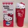 85度C Hello Kitty KT 冰霸杯 保冰杯