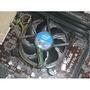 Intel Core i5-4690 1150 無風扇