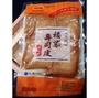 【好食多】豆之味.福袋壽司皮(三角/32入)