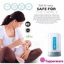 Tupperware Nano Nature Water Filtration System Water Filter Baby Safe House Warming Gift