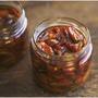 好美食Ristoris Semi 油漬半乾番茄 750g Dried Tomato義大利原裝