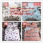 史努比床包 snoopy 北歐風卡通床包四件組 親膚 柔軟 單人/雙人/加大雙人/特大雙人/被套枕套床包/可訂做