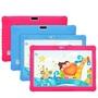 10寸 3G平板電腦 兒童平板電腦 wifi安卓平板電腦 1+16GB/2+32GB 學習平板電腦 繁體中文9136