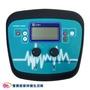 【來電有優惠】HT2 兩孔中頻機中頻電療器HT-668LN 中頻神經電刺激器 HT668LN電療機