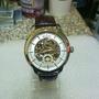 🚚 BINOU全鏤空機械錶 Mechanical watch