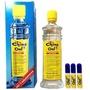 預購 德國 china oil 百靈油100ml 100 3小瓶 百靈油100ml