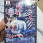 日版 Onepiece 航海王 海賊王 DXF Vol.1 喬巴 戰車 司令官