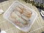 【九江水產】鮮凍蟹管肉(大)---中管鮮嫩、大管好飽滿---✦