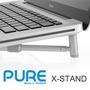 PURE X-STAND 筆電散熱架