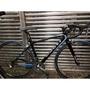 【 專業二手腳踏車買賣】 2014 捷安特 GIANT TCR2 二手公路車 TIAGRA 20段變速 XS號