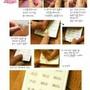 手機防輻射貼紙