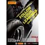【貝爾摩托車精品店】倍耐力 NEW DIABLO ROSSO CORSA 2 180/55-17 73W CORSA2