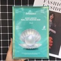 韓國 JM solution 面膜-珍珠美白 亮白 急救補水 珍珠 面膜