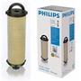 PHILIPS-飛利浦極淨UV淨水器專用濾心WP3990/WP-3990