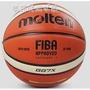 Molten摩騰籃球室內室外水泥地耐磨GG7X,GF7X七號標準籃球-0505